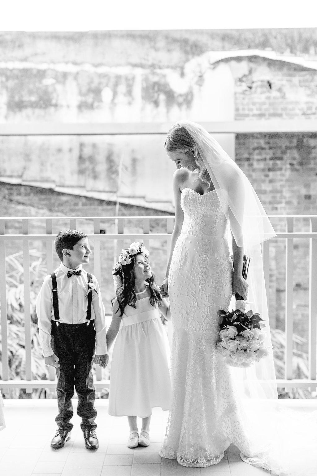 BridePrep-91.jpg
