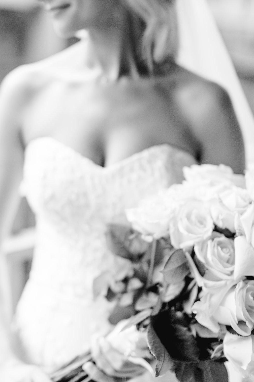 BridePrep-88.jpg