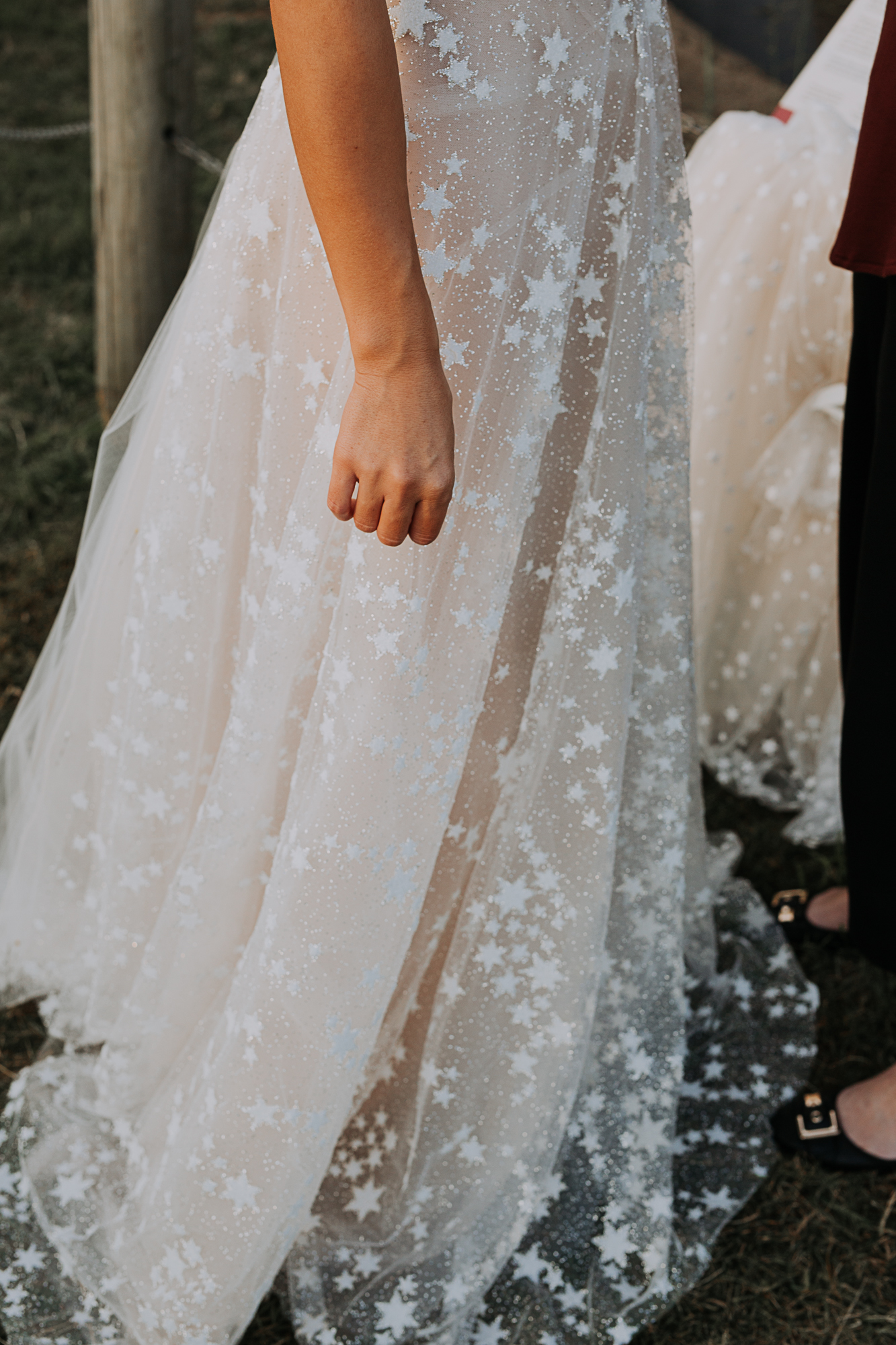 images by  Florido Weddings