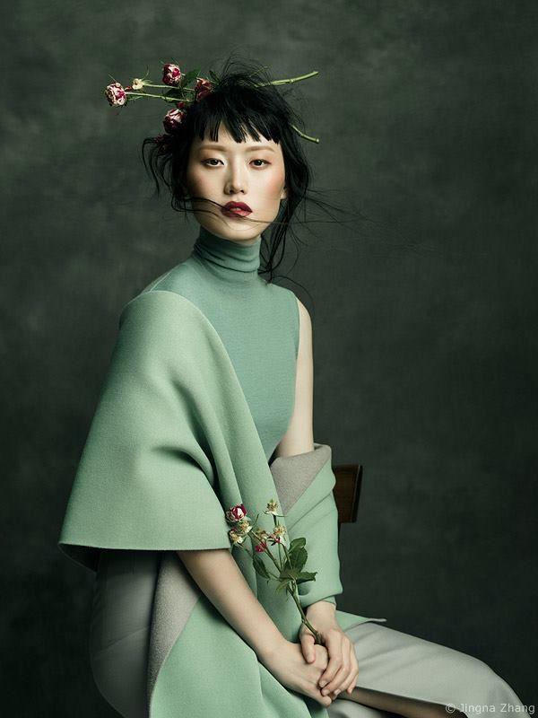 matte textures - modern luxury fabrics