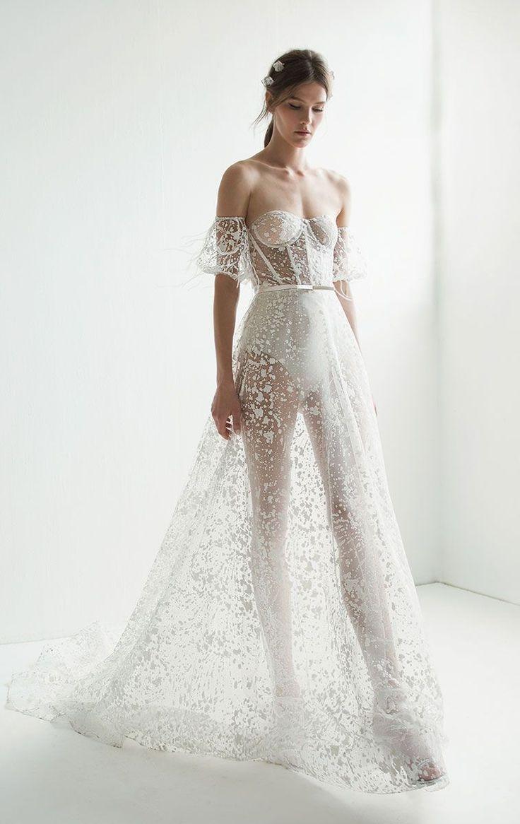 sheer embelished fabrics - with subtle sparkles