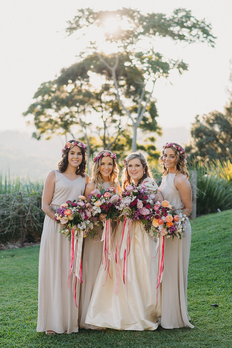 australian-garden-wedding-with-a-patterned-wedding-dress-45.jpg