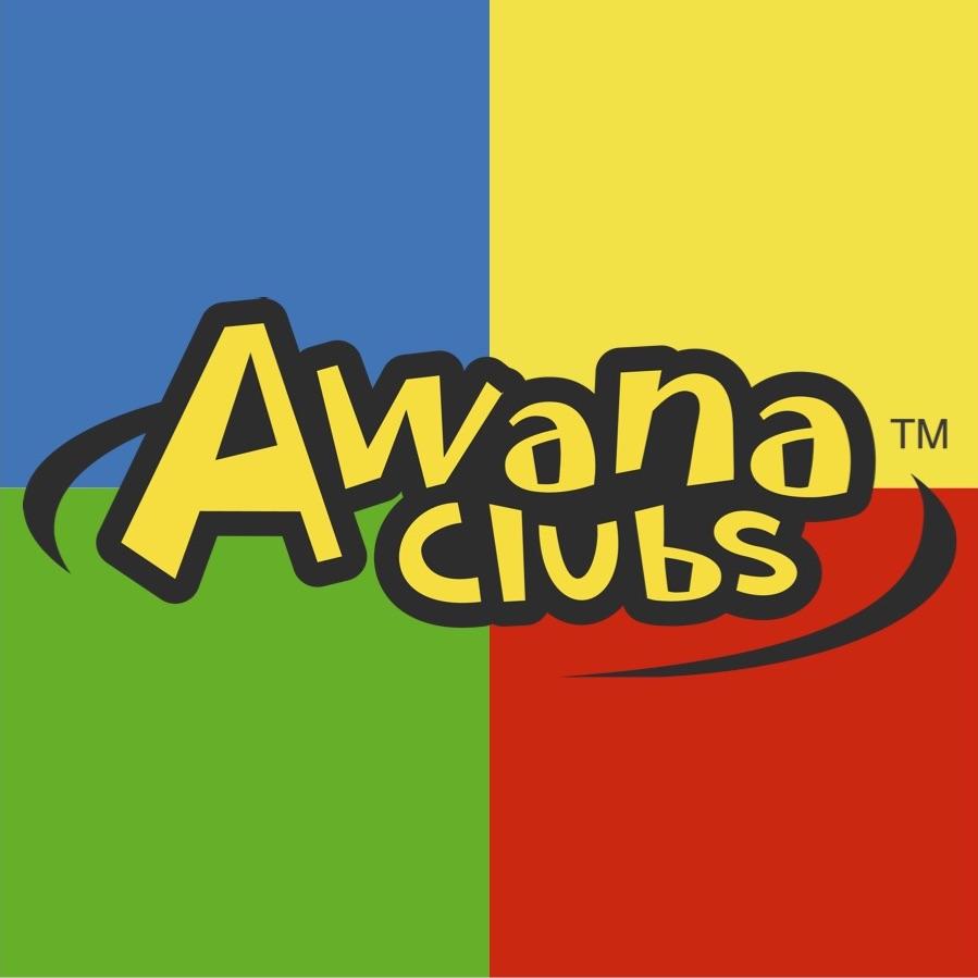 Awana Children's program in Grand Haven
