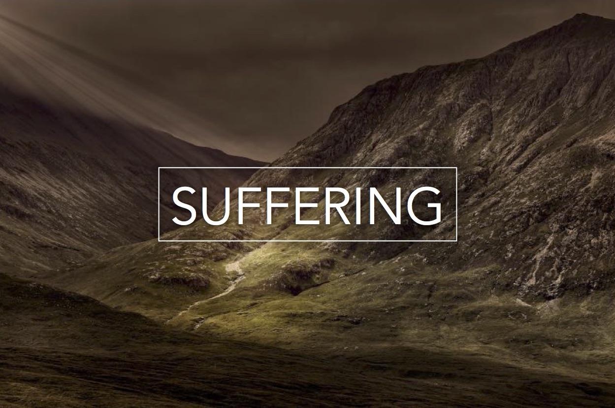 Suffering.jpg
