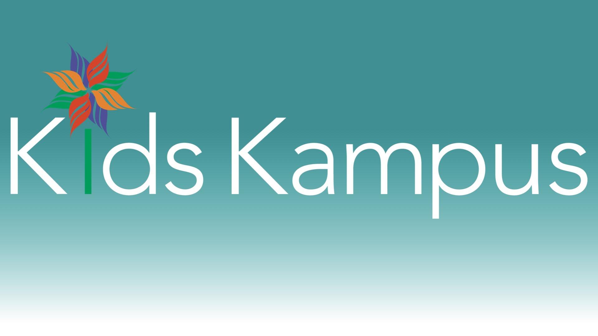 KidsKampusSlide.jpeg