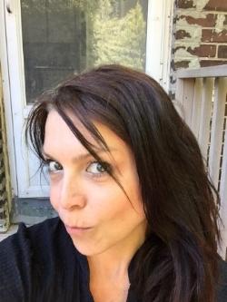 Kim Hughes Bio Image 2.jpg