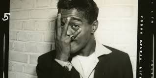 Sammy Davis Jr.: I Gotta Be Me