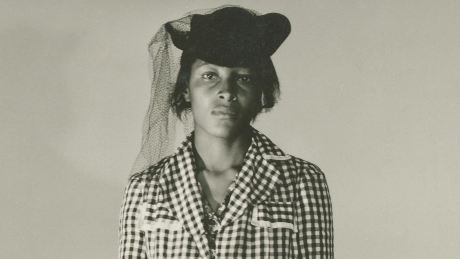 The Rape of Recy Taylor, opening-night film for the sixth annual Toronto Black Film Festival.