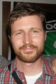 Director Andrew Haigh
