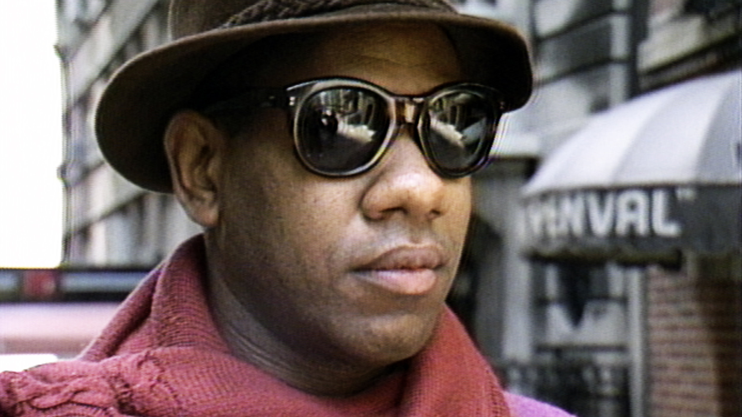 Fashion maven Andre Talley:influential, conspicuous and ultimately unknowable