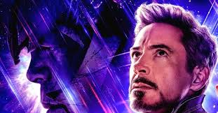 RDJ once went off-script about manipulative Marvel marketing. We talk about that too.