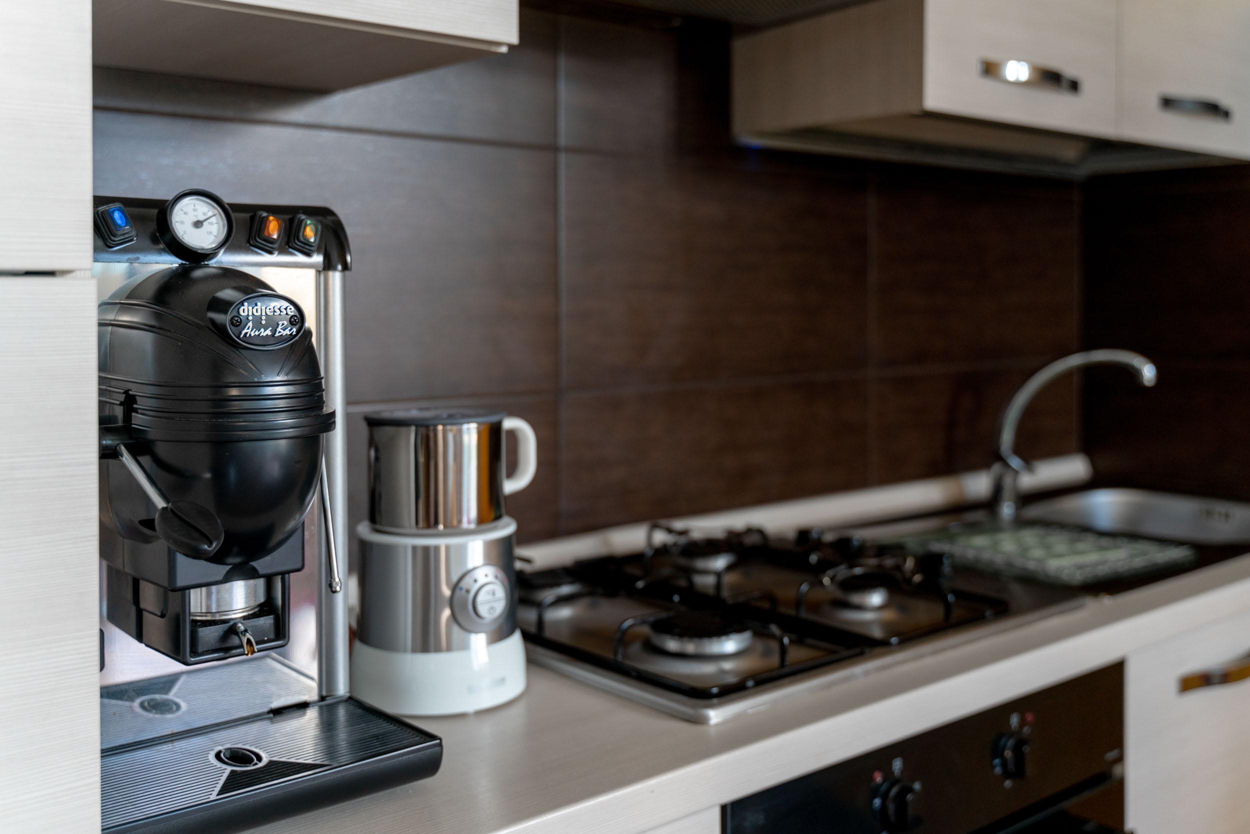 Fotografo interni Roma B&B casa vacanza affitto immobiliare 00009.jpg