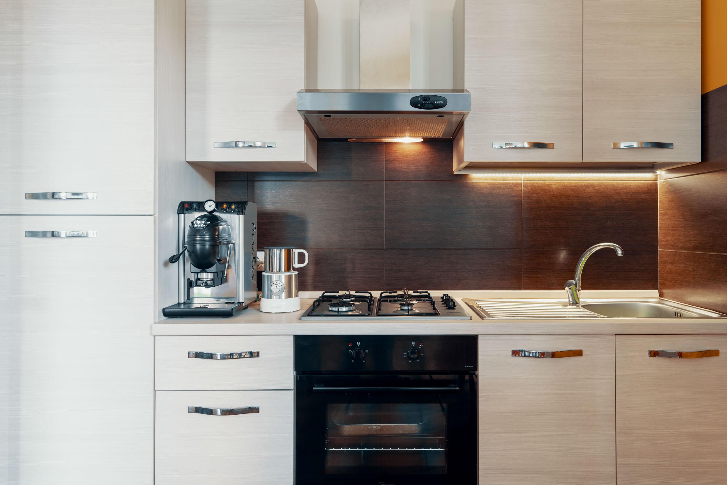 Fotografo interni Roma B&B casa vacanza affitto immobiliare 00011.jpg