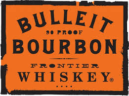 bulleit bourbon.jpeg