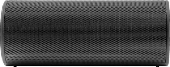 For the music lover:  Portable speakers are so cheap these days and make a great gift for someone who always has a good playlist.   //source