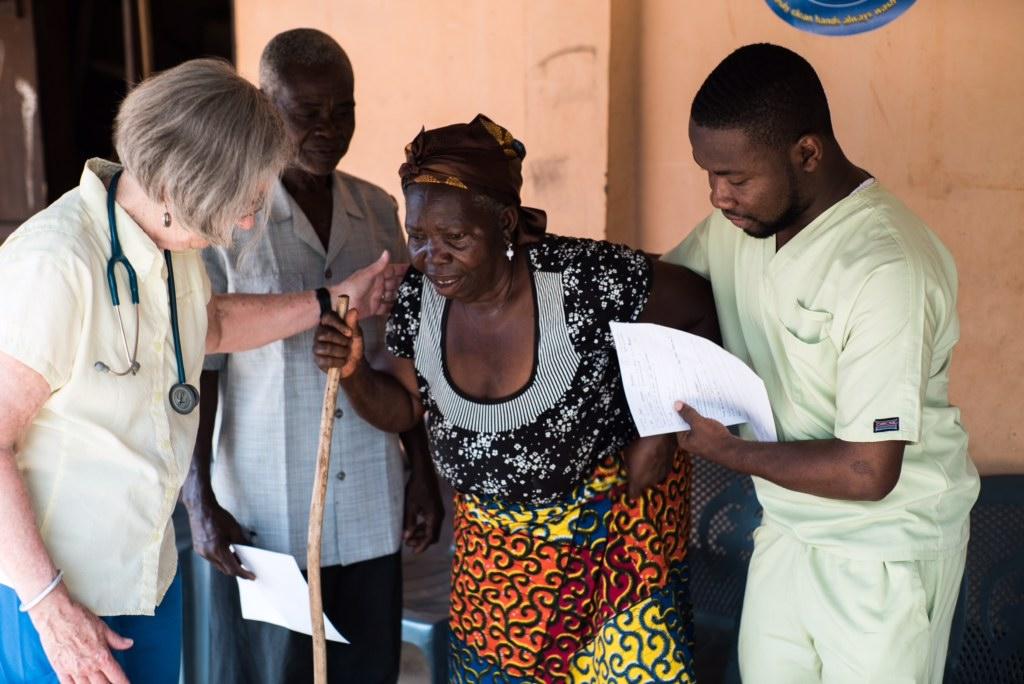 Ghana Day 6-4.jpg