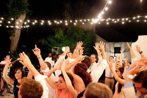 wedding-entertainment-dance-floor-e1506848411737.jpg