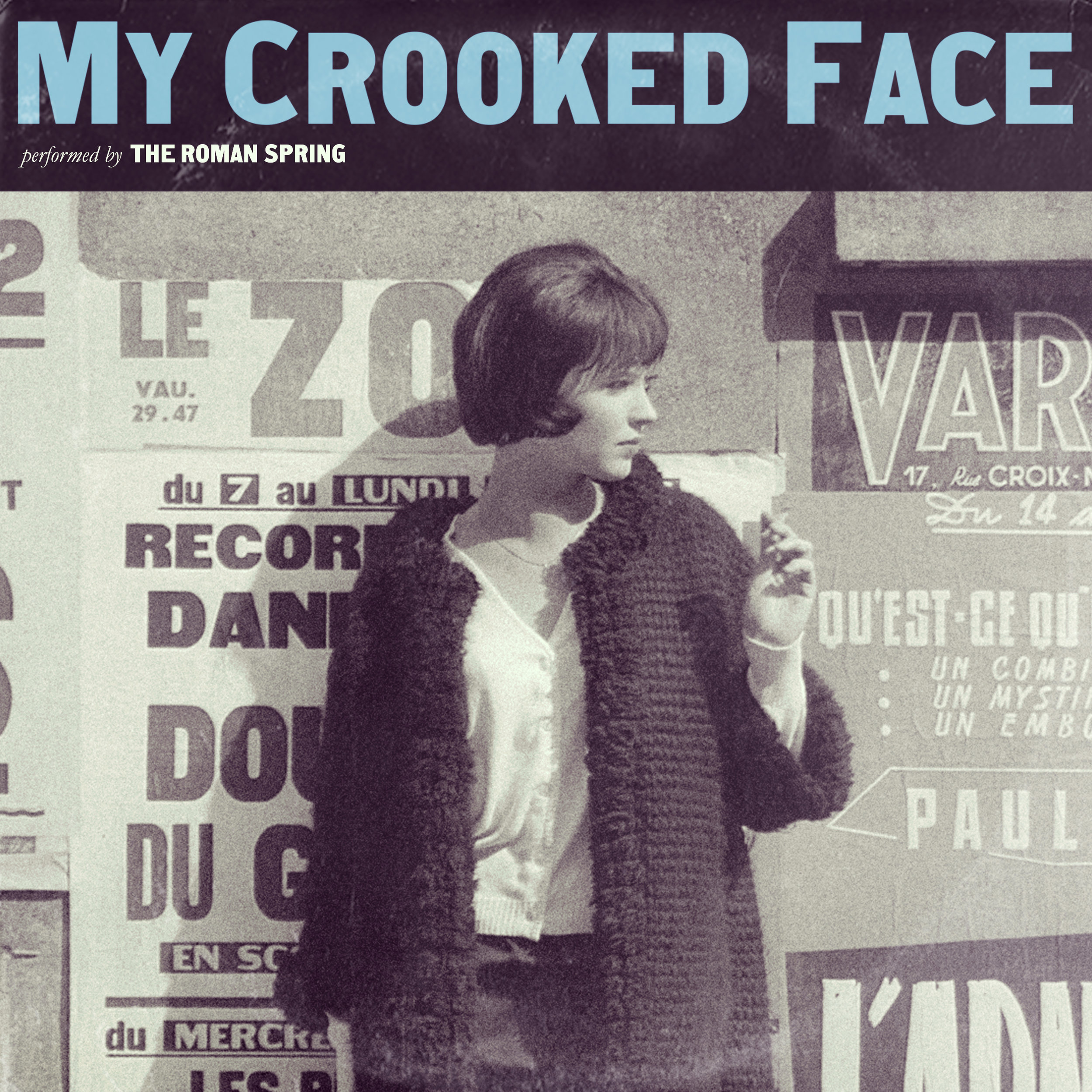 crooked-face-cover-valencia.jpg