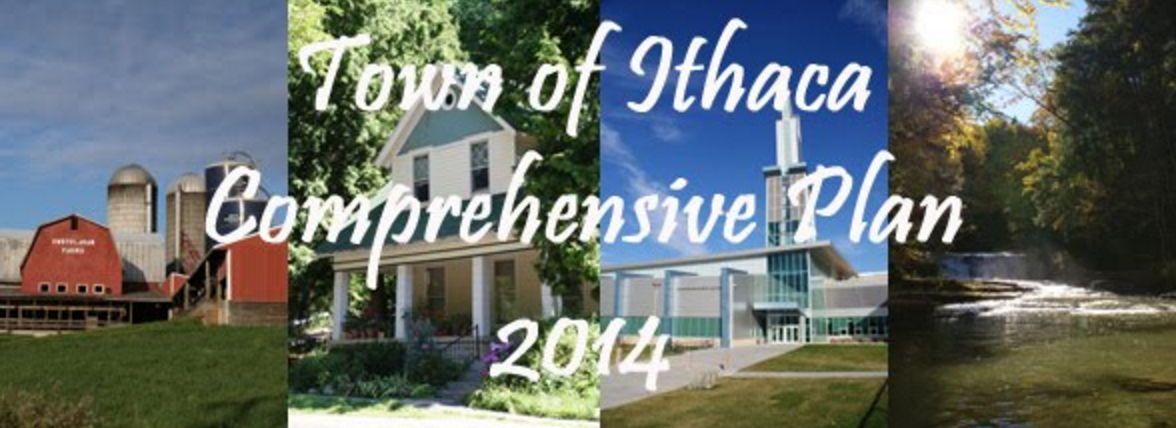 Town-of-Ithaca-Comprehensive-Plan