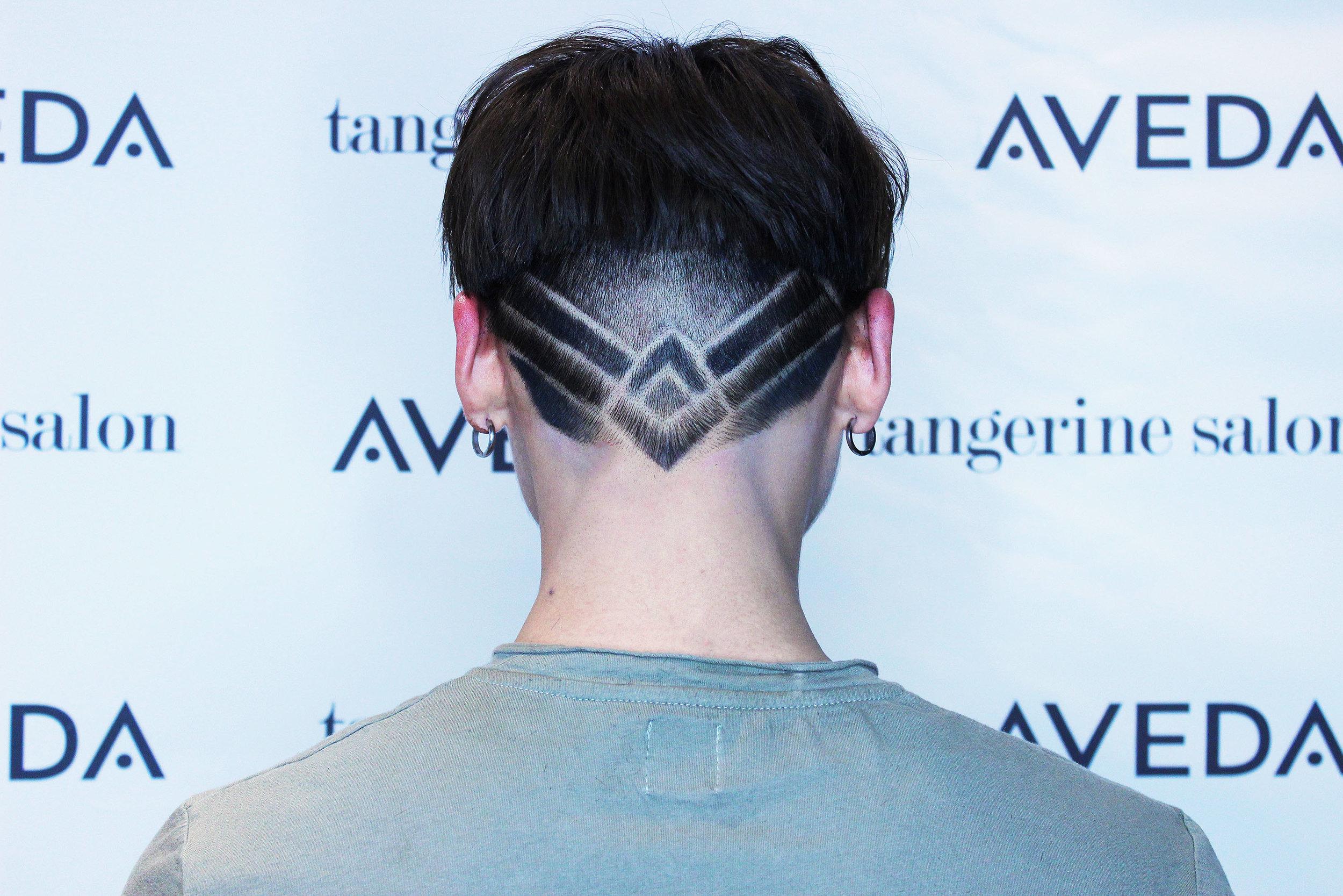 hair etching dallas.jpg