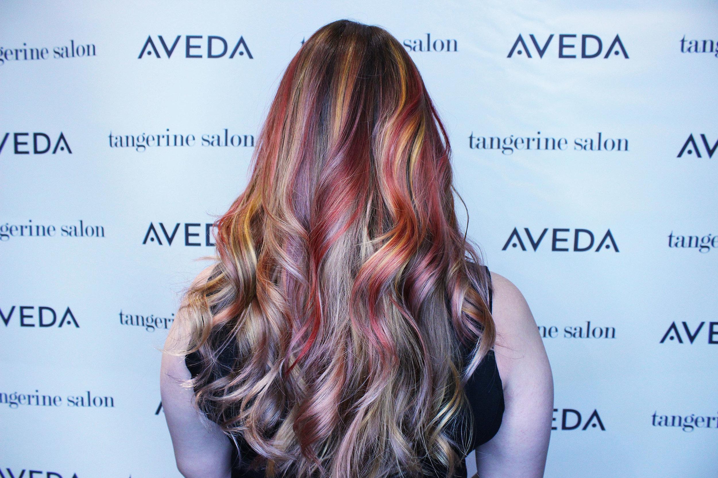 sunset haircolor.jpg