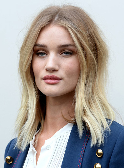 Blonde Lob - Rosie-Huntington-Whiteley-Hair.jpg
