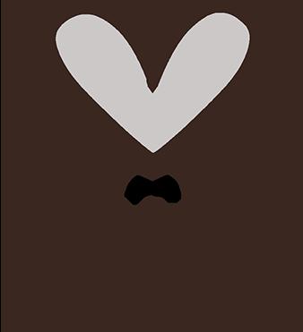 Tangerine Salon and Aveda support animal cruelty free testing