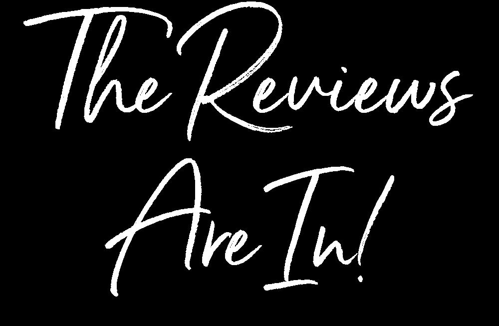 Tangerine Salon Reviews