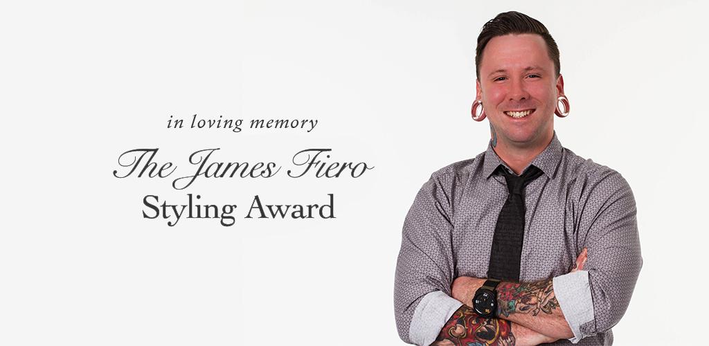 james award.jpg