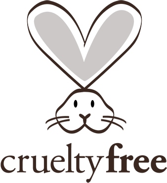 Tangerine Salon uses products that are animal cruelty free