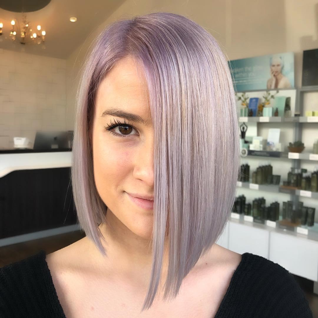 purple shadow root hair color.jpg