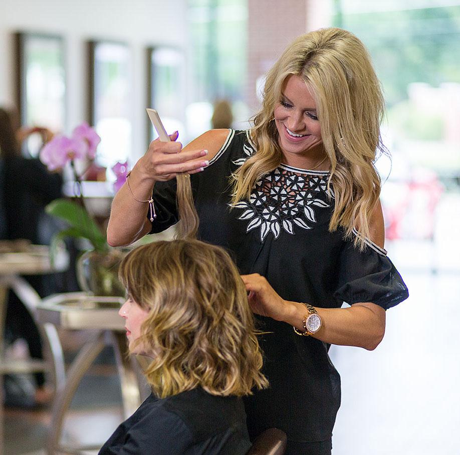 dallas hair salon services.jpg