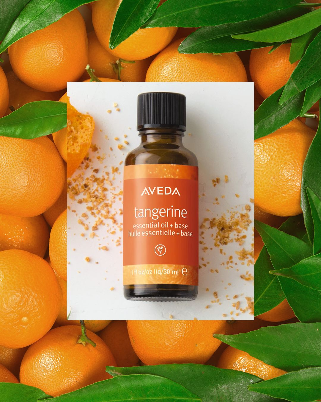 tangerine aveda essential oil.jpg