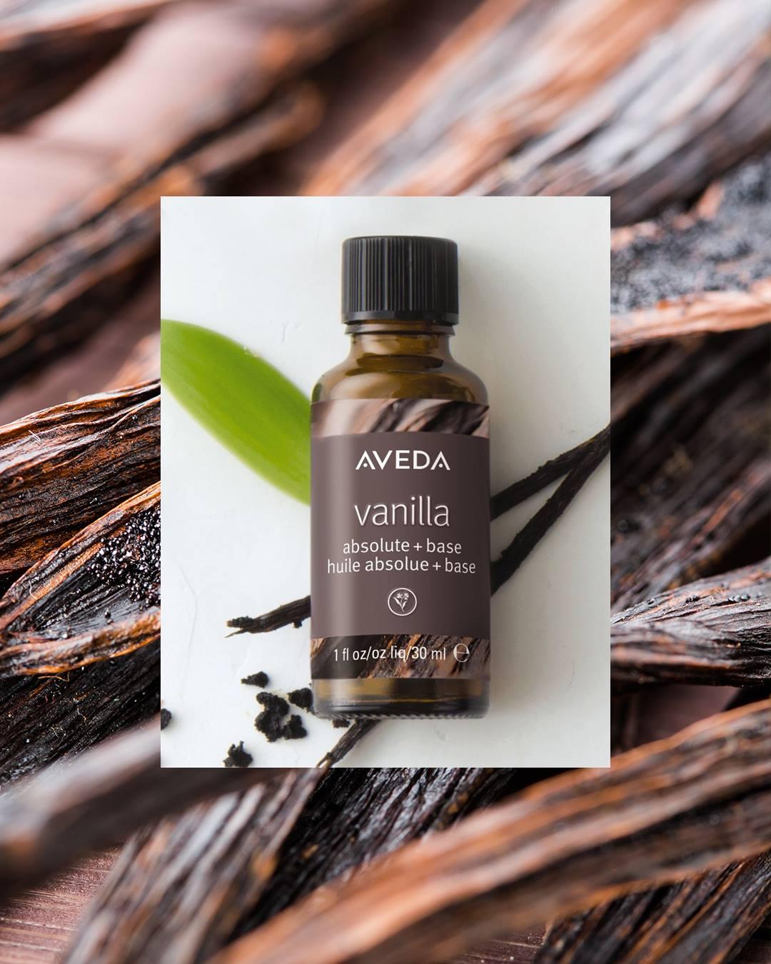vanilla aveda essential oil.jpg