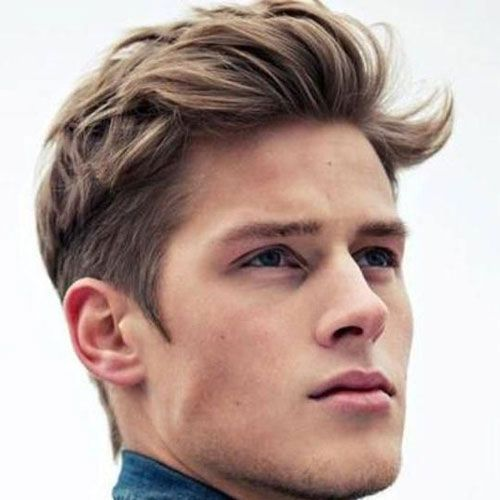 mens tapered haircut.jpg