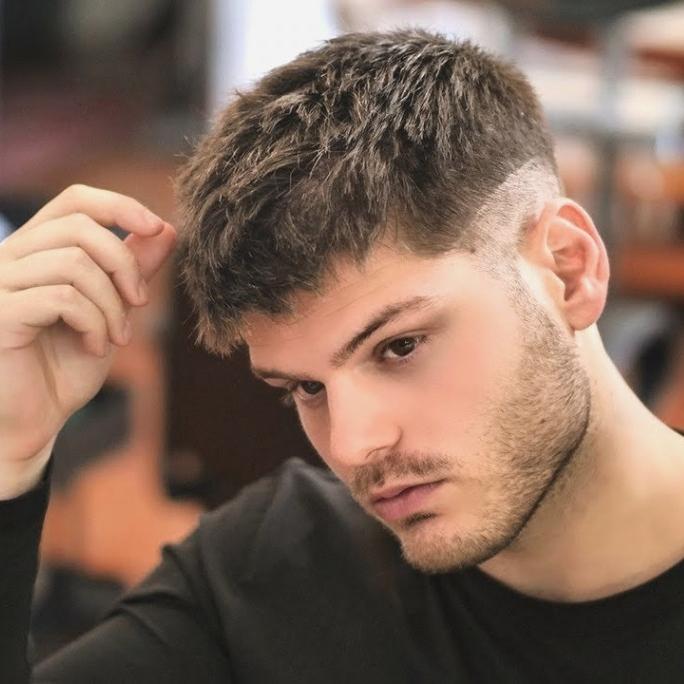 mens disconnected haircut.jpg