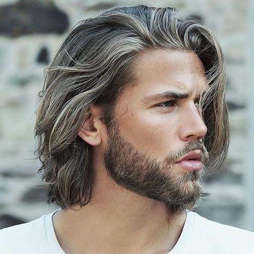 mens mid length haircut.jpg