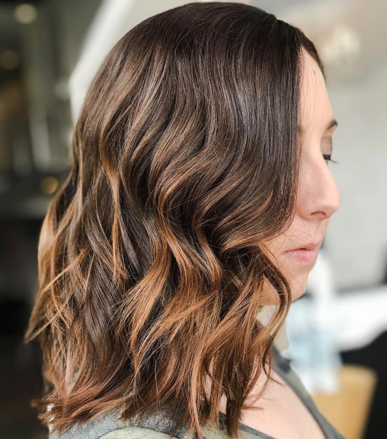 Hair Color Dallas Texas