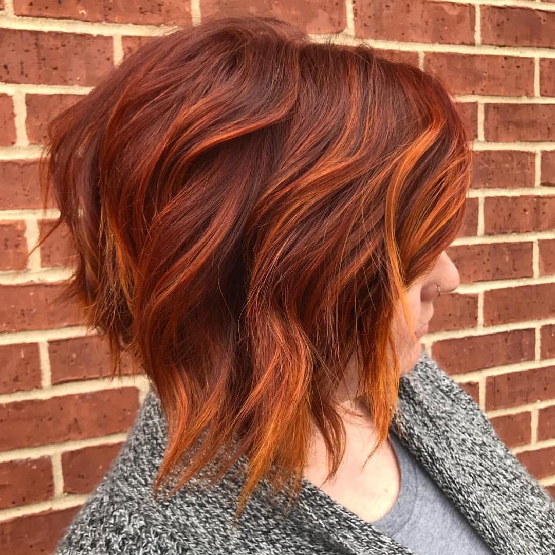 bob haircut coppell texas.jpg