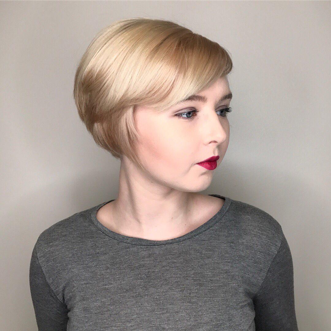 pixie haircut dallas texas.jpg