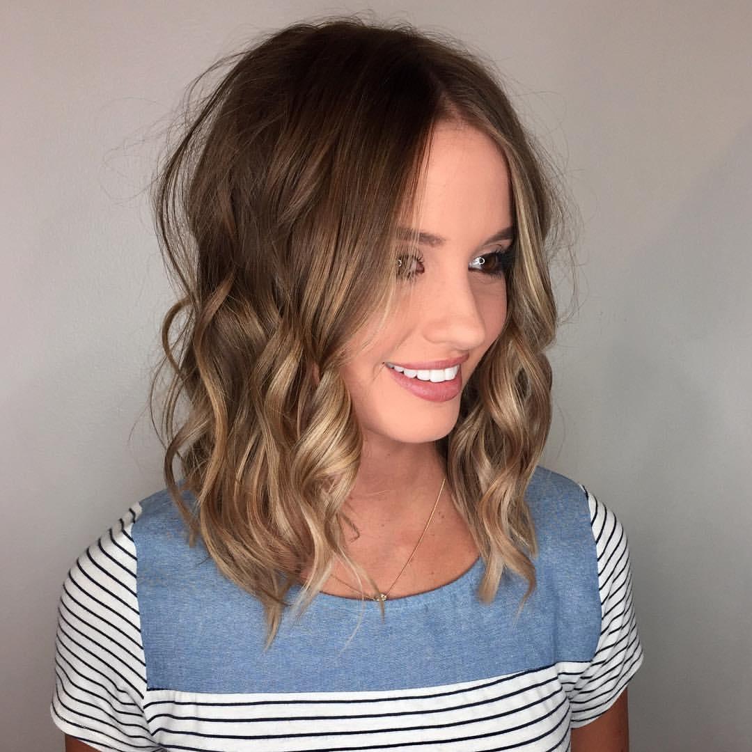 shoulder length haircut dallas.jpg