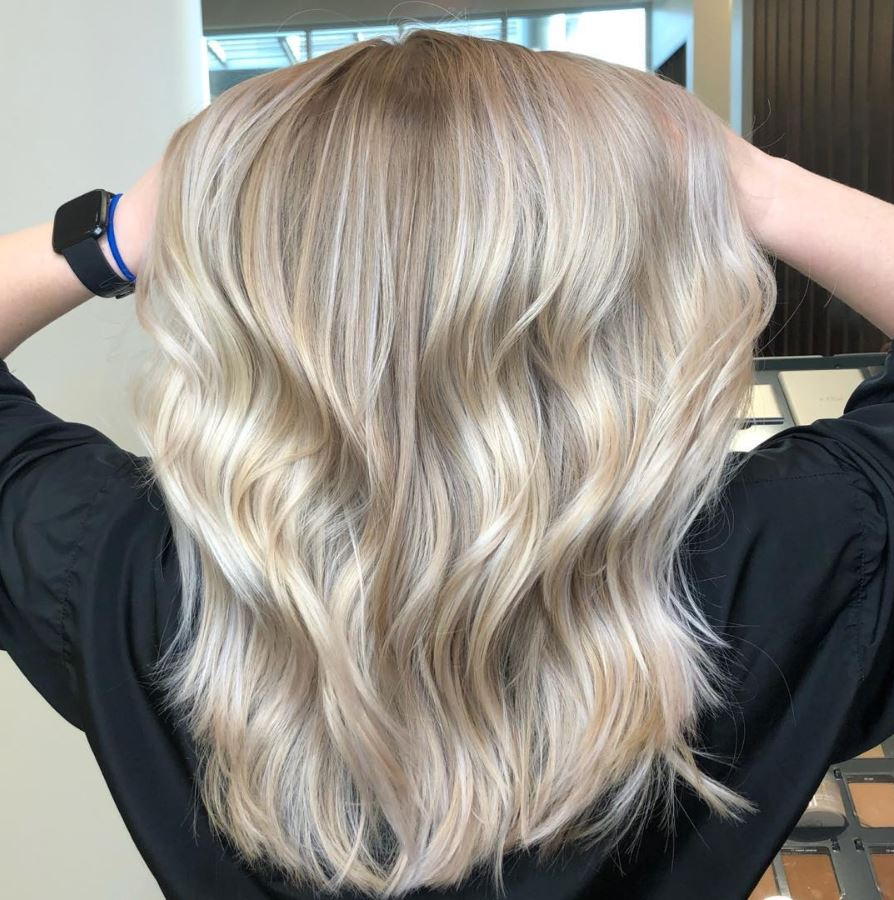 Creamy Blonde.JPG