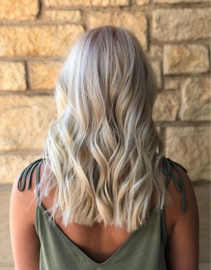 Creamy Blonde_Courtney.JPG
