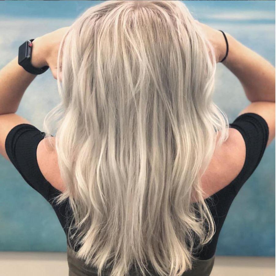 Creamy Blonde_Kelsey.JPG