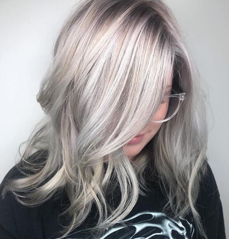 Silver+Nicki.jpg