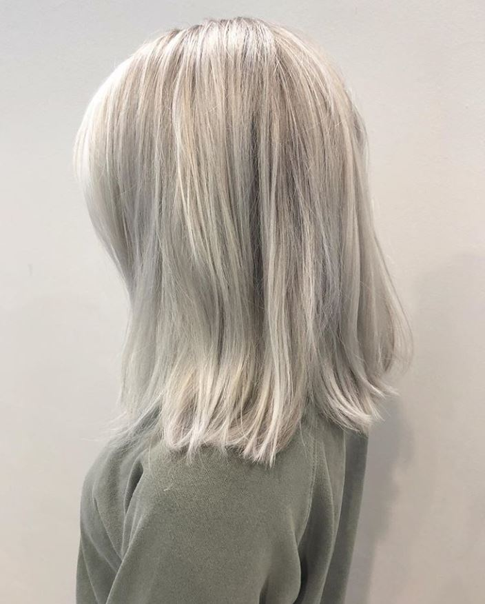 Silver+Kelsey.JPG