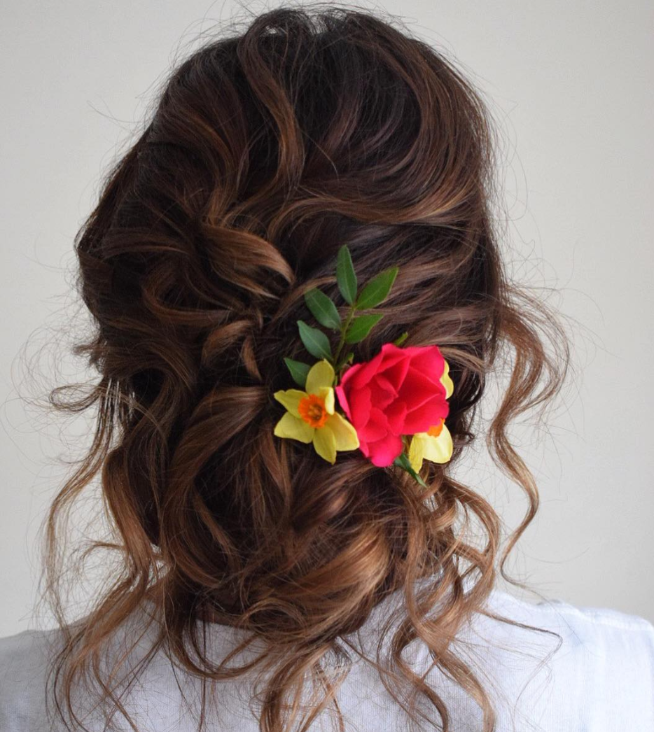 updo 2.png