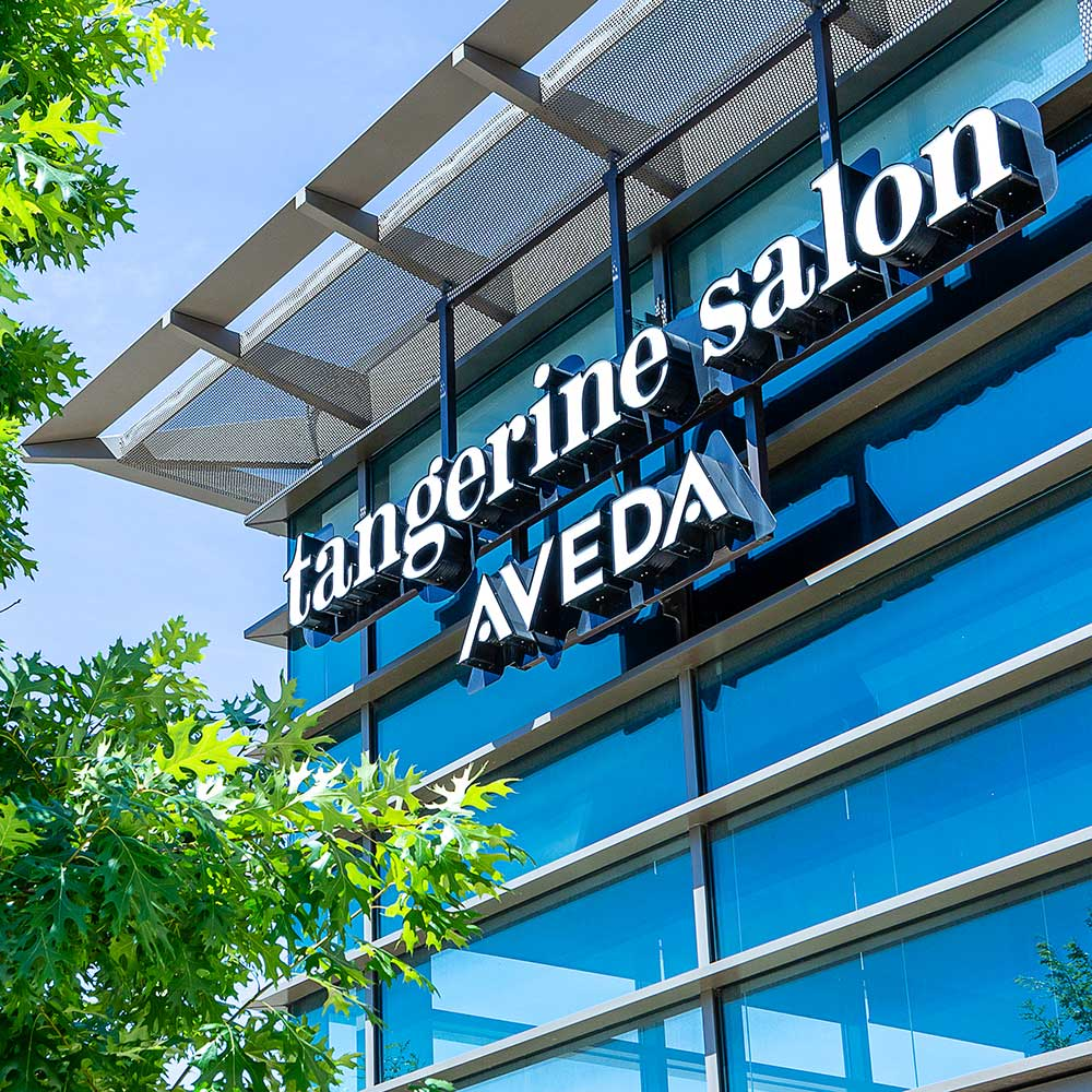 ONe Salon • Five Locations - Award winning service and style is just the icing on the cake when you visit any of our five locations. With our talented staff, wonderfully appointed environments and a passion for amazing service, our wish is for your visit to be a memorable one.With an incredible focus on advanced education and innovation, our team are some of the most educated and creative hairdressers you will find. We pour over every little detail to make sure that you have a fabulous experience. Come see for yourself by booking an appointment today 972-393-9200