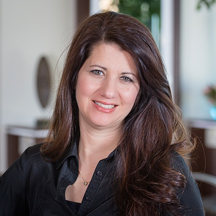 Janet hensley - Level: OwnerLocation: Coppell & DallasFounded Tangerine: 2005Takes New Appointments by Request Only