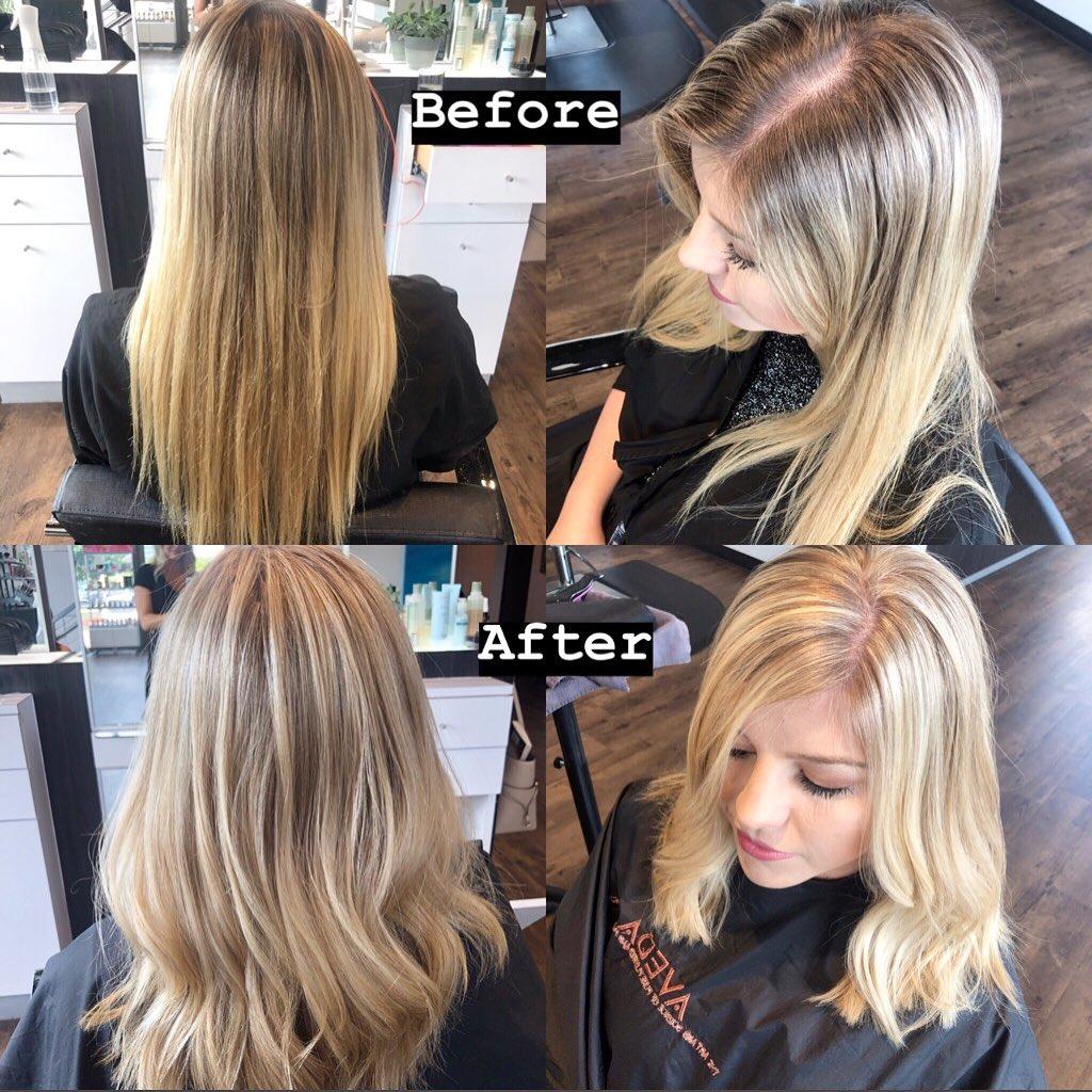 blonde partial highlights dallas hair salon.jpg